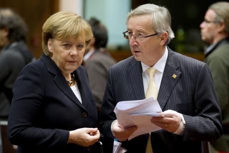 SUPER-VESTE PENTRU ROMÂNI Se cere introducerea SALARIULUI MINIM în toată Uniunea Europeană
