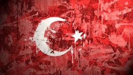 Românii, avertizați: PERICOLUL din Istanbul