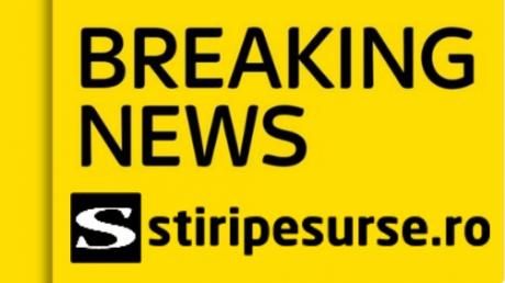 INCIDENTE Echipa Antena 3 a fost ATACATĂ: Protestatarii vor să meargă la sediul televiziunii