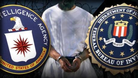 SECRETELE CIA au fost PUBLICATE pe internet: 12 milioane de documente sunt disponibile