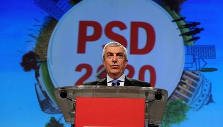 Reacție din PSD: Reținerea lui Olteanu duce către Tăriceanu. Suntem ȘOCAȚI! E INIMAGINABIL!