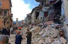 cutremur Italia 2