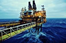 Marea Neagra sonda
