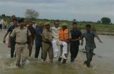 ministru India