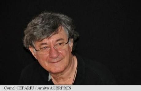 Ion Caramitru, audiat la Parchetul General
