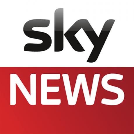 Membrii CNA critică anchetarea jurnaliștilor Sky News