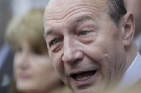 Dezvăluire-ȘOC: 'Traian Băsescu a fost un blestem, ne merităm soarta'