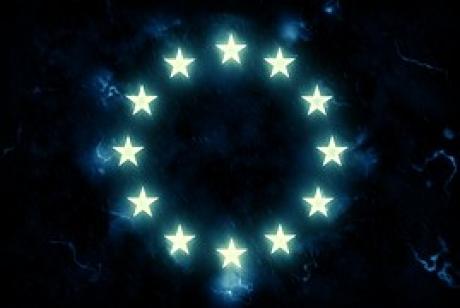Consultant politic: 'Proiectul Uniunii Europene a ajuns unul şchiop. LĂCOMIA a primat'