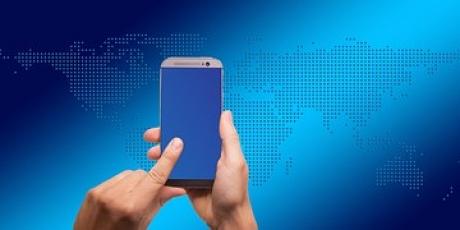 Război între operatorii de telefonie mobilă. Am putea asista la o schimbare de lider