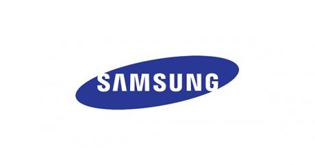 Samsung face o investiție uriașă în Ungaria. Construiește o fabrică specială