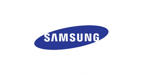 Decizie MAJORĂ în scandalul de corupție din Coreea de Sud: Moștenitorul imperiului Samsung, vizat