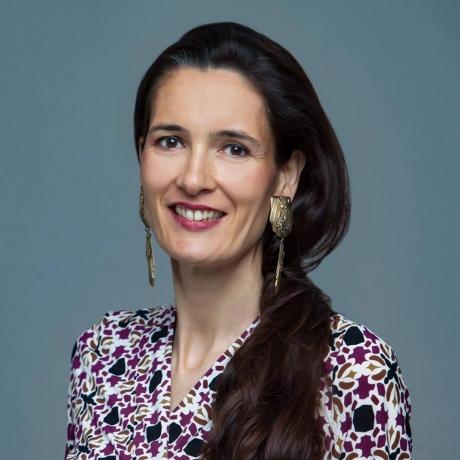 Clotilde Armand îi cere demisia lui Vasile Blaga
