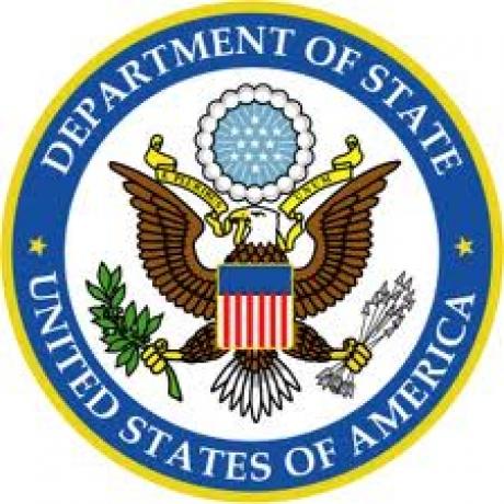 SUA îşi avertizează ceteţenii care vor să plece în Turcia: 'EVITAŢI această zonă'