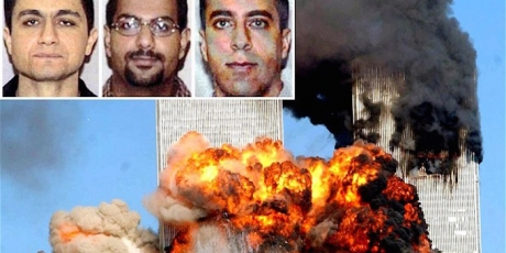 Arabia Saudită condamnă legea americană privind despăgubirile pentru atentatele 9/11