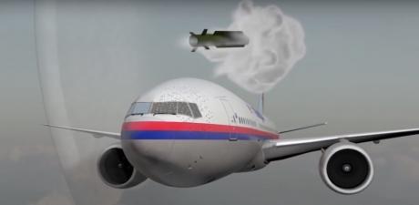 Ambasadorul Rusiei la Haga, chemat să dea explicaţii la MAE olandez
