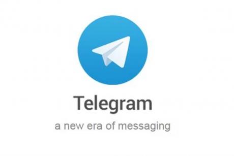 Francez condamnat la închisoare pentru instigare la terorism pe Telegram