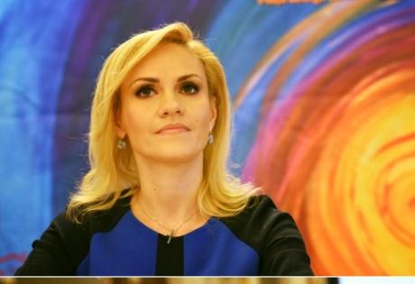 Lecție învățată: Gabriela Firea anunță noi achiziții importante