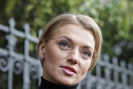 Gorghiu dezvăluie ce a vorbit cu Dacian Cioloș. SURPRIZĂ de la Palatul Victoria/ VIDEO