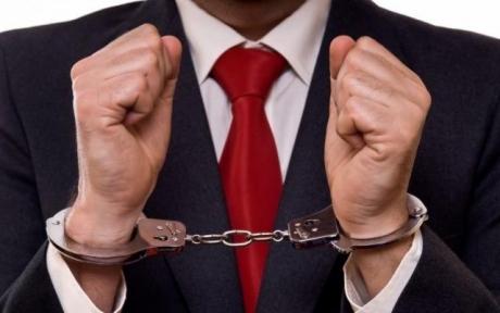 Fost șef de consiliu județean, CONDAMNAT la închisoare