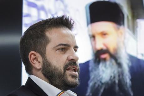 ACUZAȚII - Scandal în PRU: Congresul organizat de Diaconu ar fi ILEGAL