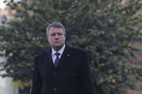 Fost ministru al Justiției îi atrage atenția lui Iohannis. Greșeala pe care nu trebuie să o facă