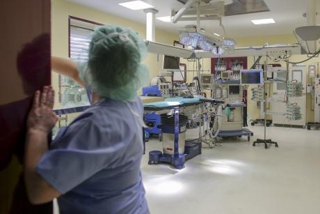 Bodog: Spitalul 'Sf. Maria', în evaluare; e o solicitare de includere a transplantului de plămâni