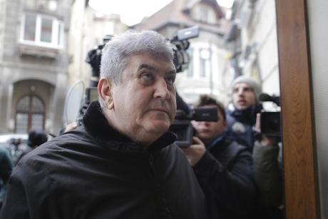 Gabriel Oprea, audiat ca martor într-un dosar controversat