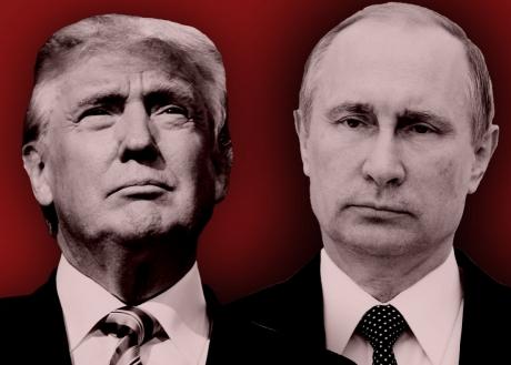 SUA au vești PROASTE pentru Rusia: Ancheta implicării în prezidențiale continuă