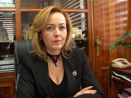 Ministrul de Interne, DECIZIE RADICALĂ după incendiul de la Bamboo