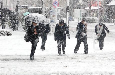 Cum va fi vremea la finalul acestei săptămâni: Anunţ de ultimă oră al meteorologilor