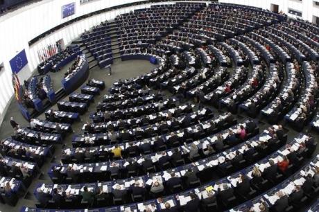 Parlamentul European îşi alege noul preşedinte. Cine îl va înlocui pe Martin Schulz - VIDEO