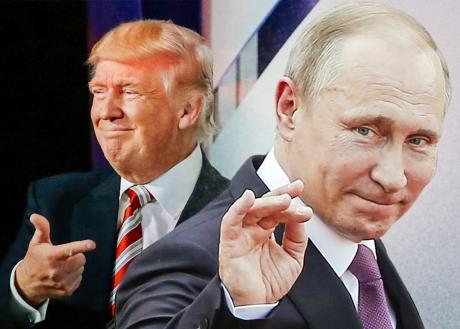 Avertisment dur al specialiştilor:Cum se va schimba lumea după venirea lui Donald Trump la Casa Albă