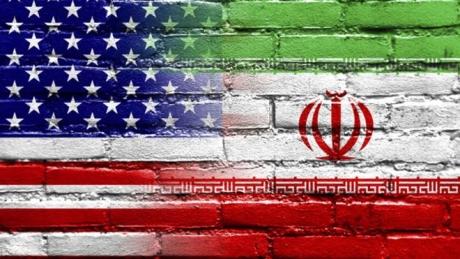 RĂZBUNAREA Iranului: Lovitură DURĂ dată Statelor Unite pentru sprijinirea Israelului