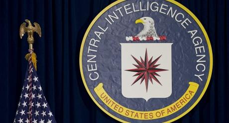CIA a făcut publice 12 milioane de documente declasificate