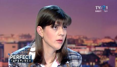 Anchetă INCENDIARĂ: Cum a uitat DNA să o ancheteze pe cumnata lui Kovesi