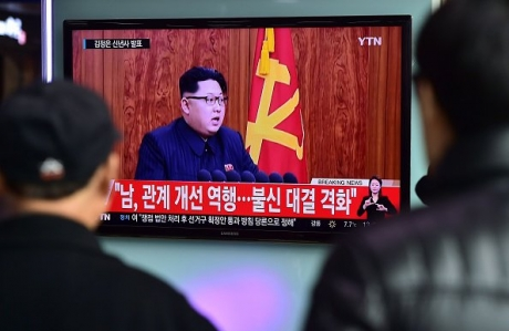 Malaezia caută patru nord-coreeni suspectaţi de implicare în asasinarea lui Kim Jong Nam
