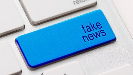 AVERTISMENT: Campania din România împotriva așa ziselor știri false, parte dintr-un război ideologic