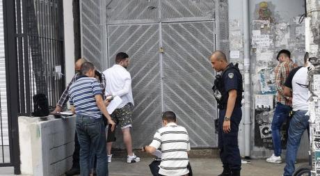 Români arestaţi în Costa Rica pentru că ar fi clonat carduri