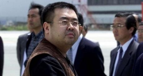 SURSE: Motivul pentru care a fost asasinat Kim Jong-Nam