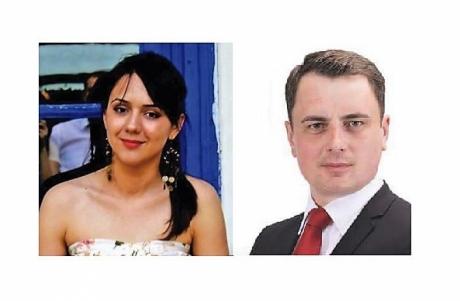 Decese SUSPECTE în familia unui primar: Soția și tatăl acestuia au murit OTRĂVIȚI