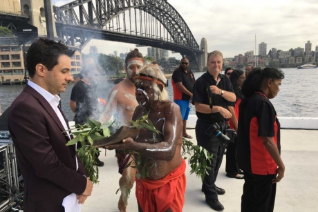 Australia, pusă la zid de un raport internaţional: 'Canberra NU respectă drepturile omului'