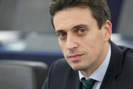 Cătălin Ivan, după eliminarea din PSD: 'Sunt membru al partidului!' Mesaj pentru Dragnea