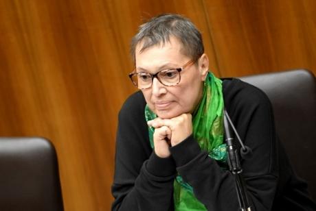 Ministrul Sănătății din Austria a MURIT de CANCER