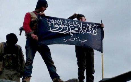 Doi lideri islamişti, puşi pe lista neagră a sancţiunilor americane