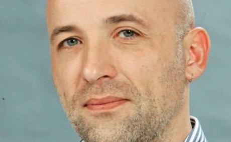 Răstunare de situație: Sabin Orcan, reacție după concedierile în lanț de la România Liberă