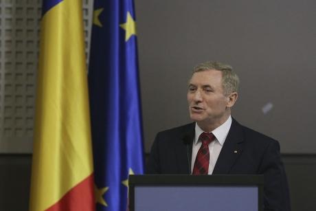 Suma uriașă pe care a încasat-o lunar Augustin Lazăr, procurorul general: Cum a fost posibil