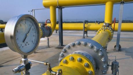Havrileț (ANRE): Prețul final al gazelor pentru populație va crește cu 1-2% de la 1 aprilie