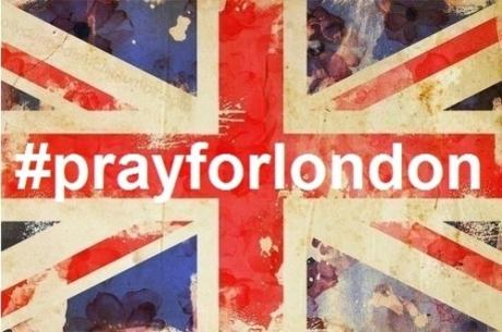 SCENE ȘOCANTE Românca rănită în ATENTATUL din Londra a fost ARUNCATĂ în Tamisa
