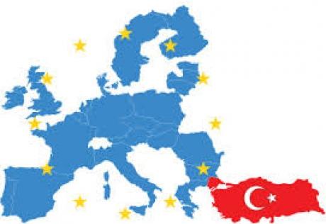Uniunea Europeană l-a convocat pe ambasadorul Turciei la UE