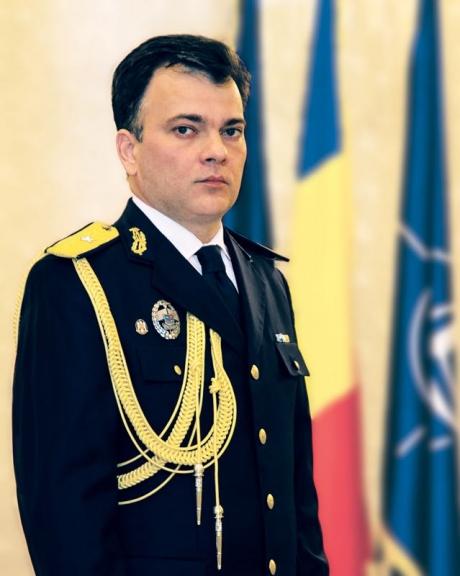 Detalii neștiute: de ce l-a ales Eduard Hellvig pe Răzvan Ionescu în locul lui Florian Coldea